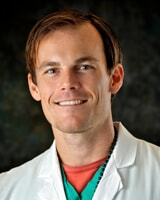 Brent Keith, MD